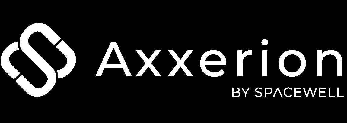 Axxerion Sverige